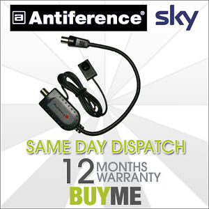 ANTIFERENCE-FLATSCREEN-MAGIC-EYE-SKY-SKY-HD-IDEAL-FOR-LCD-PLASMA-TVS-BUYME