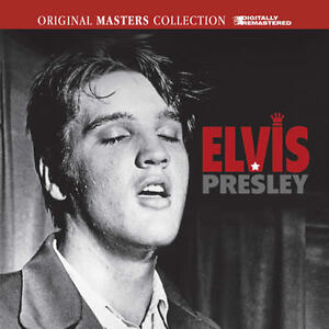 Elvis-Presley-Original-Masters-collection-NEW-SEALED-2-CD-old-shep-rip-it-up
