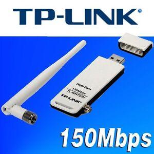 150mbps tl-wn722n