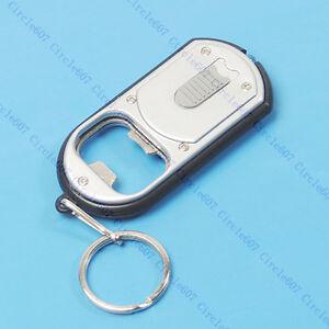 Hotsale-2-in-1-Beer-Chain-Ring-Bottle-Opener-LED-Light-Lamp-Key