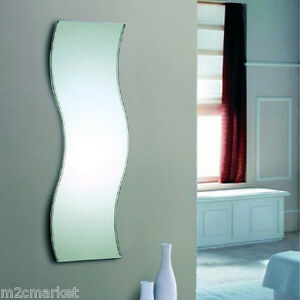Silver fitting dressing full length wall mirror yj 53026 for Full length wall mirrors for bedroom