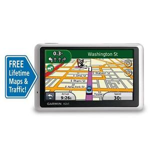 Garmin-nuvi-1350LMT-GPS-with-Lifetime-Maps-and-Traffic