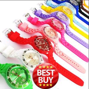 Stylish-Jelly-Watch-with-Date-Sport-Wrist-Watch-Men-Women-Boy-Quartz-Rubber-Band