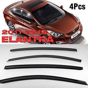 2011 Hyundai Elantra Limited Html Autos Post