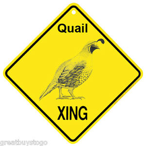 Quail-Xing-caution-Crossing-Sign