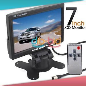 7-TFT-LCD-Car-Rear-View-Color-Screen-Monitor-2-ERUS