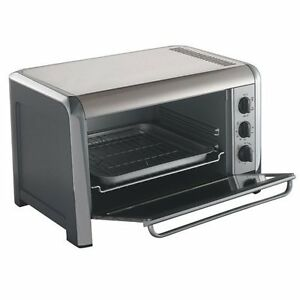 Oster-6078-6-Slice-Extra-Large-Convection-Toaster-Oven
