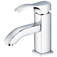 UBERHAUS   LAVATORY SINK FAUCET (BRAND NEW IN THE BOX)