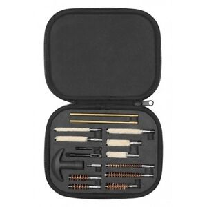 16-Piece-Pistol-Cleaning-Kit-for-All-Caliber-Hand-Guns-22-357-38-9mm-40-44-45