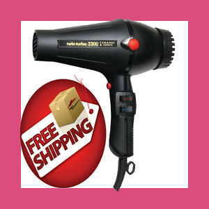Turbo-Power-Twin-Turbo-3200-Ceramic-Ionic-Hair-Dryer-Pibbs-Parlux-Hair-Dryer