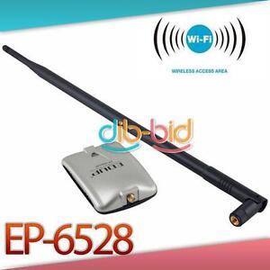 EP-6528-RTL8187L-High-Powerful-USB-Wireless-WIFI-Adapter-Card-with-10DBI-Antenna