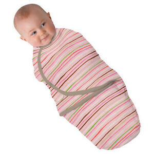 Pattern Baby Swaddling Wraps Sewing Patterns For Baby