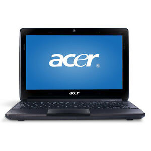 Acer-Aspire-One-11-6-Netbook-C-60-1GHz-Dual-core-2GB-320GB-AO722-0427