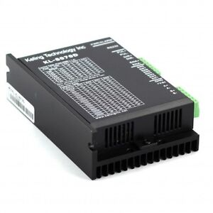 Stepper driver balance frees14 s diary for Ti stepper motor driver
