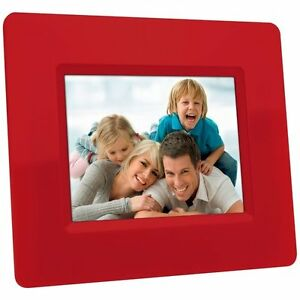 3-5-Inch-LCD-Digital-Picture-Frame-for-Desk-or-Wall