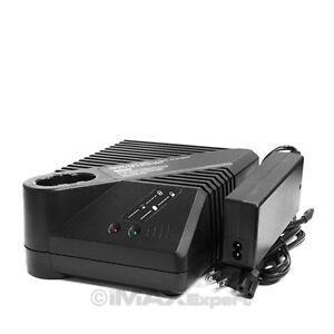 Smart-Charger-for-Bosch-Power-Tool-7-2V-9-6V-12V-14-4V-18V-24V-NiCd-NiMh-Battery