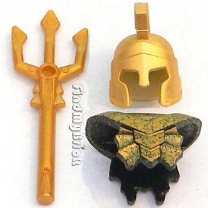 S216-Lego-Poseidon-Spartan-Helmet-Armor-Trident-7985-NEW-A007BG088AW023A