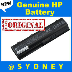 New Genuine HP Battery 593554-001 for Pavilion dm4,dv3,dv5,dv6,dv7,dv8,G4,G6,G7