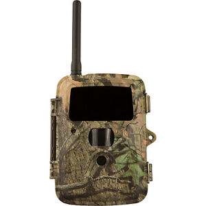 New-DLC-Covert-Special-Ops-Code-Black-Scouting-Camera-Mossy-Oak-Infinity-8-MP