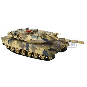 rc tanks ebay with 1 18 Scale Tanks on Die Todesfaust Des Cheng Wei T2978 furthermore Tamiya Leopard 2 A6 Full Option Rc Kit furthermore 222229087827 additionally Rastar Ferrari 458 Italia Rtr 1op14 Auto Rood P 16791 as well Search.