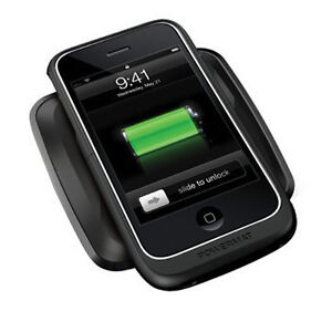 NEW-Powermat-Wireless-Charging-Charger-Dock-Mat-Case-for-Apple-iPhone-3G-3GS
