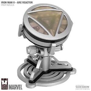Marvel-Iron-Man-2-Arc-Reactor-Prop-Movie-Replica