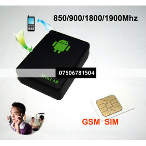 Mini Recording Device furthermore China Mini GSM GPS Car Motorcycles Tracker Lbs SMS GPRS Anti Theft System Alarm With Sos Oil Cut as well Location Provider Debugger in addition 151681793953 further 412041 1257279802. on gps location tracker free