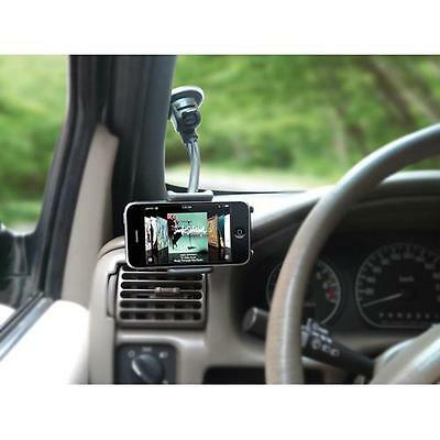 Mac Auto Window Tf Phone Mount For Tracfone Huawei H868c Alcatel A392g Zte Valet