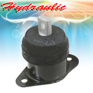 2004 2008 acura tl tsx 4517 front right engine motor mount. Black Bedroom Furniture Sets. Home Design Ideas