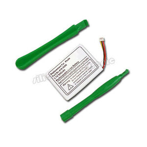 616-0206 iPod 4th Generation Replacement Battery Pack