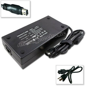 19V-7-1A-135W-New-AC-Adapter-for-HP-Pavilion-X6000-X6050CA-X6050US-X6070US