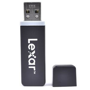 Lexar-JumpDrive-VE-8GB-USB-2-0-Flash-Drive-Bulk-Pack