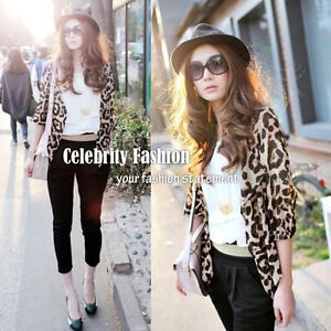 bs3-Celebrity-Style-Boho-Shoulder-Pad-Sheer-Leopard-Print-Chiffon-Cardigan-Wrap