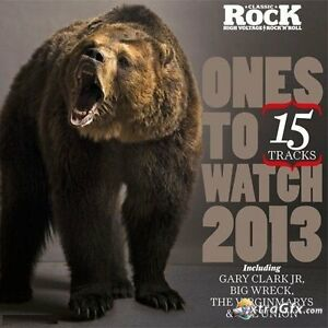 Various-Artists-Classic-Rock-Magazine-Ones-To-Watch-2013-CD
