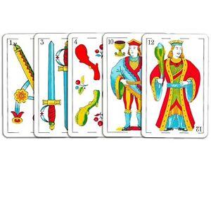 mus card