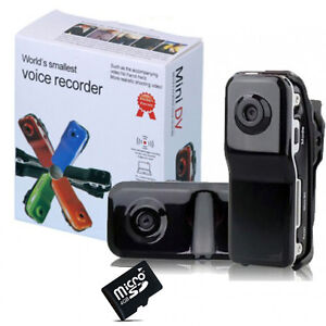 GearXs-Mini-DV-MD80-DVR-Video-Camera-w-4GB-MicroSD-The-Worlds-Smallest-Camera