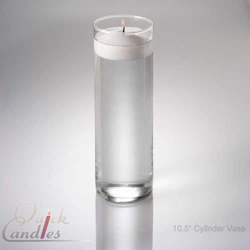 Bulk Floating Candles   eBay