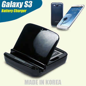 SAMSUNG-Galaxy-S3-Original-Stand-Battery-Charger-case-GT-i9300-i747-i535-T999