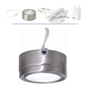 new ikea grundtal under cabinet light displat lamp lighting spotlight. Black Bedroom Furniture Sets. Home Design Ideas
