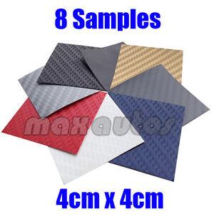 3D-CARBON-FIBRE-effect-self-adhesive-vinyl-vinal-sheet-AIR-FREE-DESIGN-SAMPLES