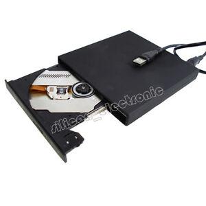 NEW-External-Blu-Ray-Player-HD-USB-DVD-Burner-Drive