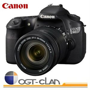Canon-EOS-60D-Body-EF-S-18-135mm-F3-5-5-6-IS-Lens-Kit