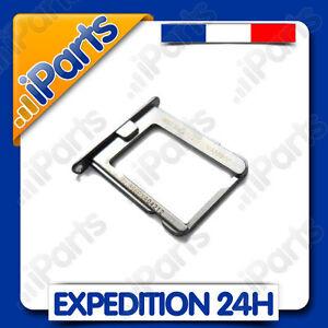 tiroir support carte sim pour iphone 4 4s ebay