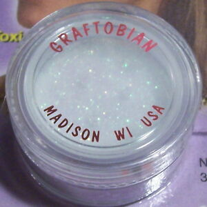 2-Opalescent-Face-Paint-Painting-Glitter-Disguise-Stix-Graftobian-MakeUp-Opal