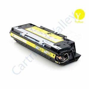 HP-Color-LaserJet-Q2682A-Yellow-Toner-Cartridge-HP-3700