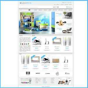 Ecommerce-Website-Package-Online-Store-Shop-Shopping-Cart-for-your-Business