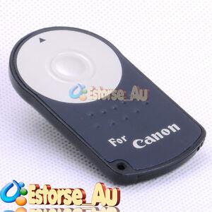 RC-6-Remote-Control-For-CANON-EOS-Rebel-T2i-T3i-5D-7D-550D-60D-600D-650D-1100D