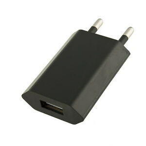 USB-Power-Travel-Wall-Charger-Adapter-for-Apple-iPod-iPhone-3G-4GS-4GS-EU-Plug