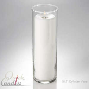 12-Cylinder-Vases-10-5-Inch-Use-With-Pillar-Candles