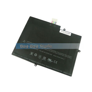 6000mAh-HSTNH-I29C-HSTNH-F29C-S-Li-polymer-Battery-for-HP-Touchpad-FB356UT-NEW